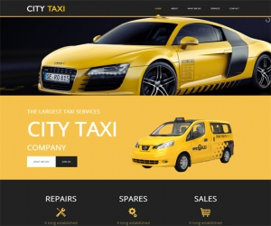 Hire car drivers   Taxi Services Commission
