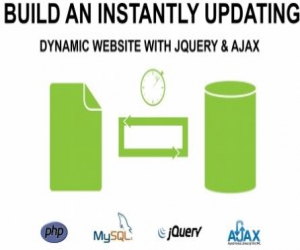 Ajax php and MySqli