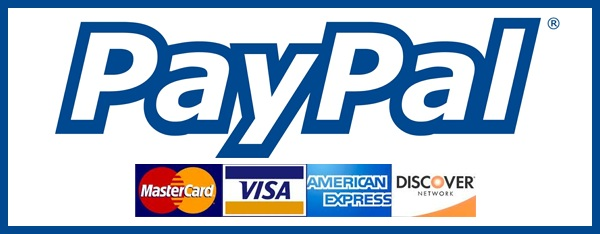 Multi Items Payment with PayPal REST API (PHP)
